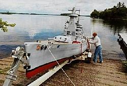 German Battleship spotted in Maine,USA-admiralgrafspeeterra01.jpg