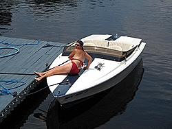 Have you ever regretted buying too big of a boat?-5-27-016.jpg