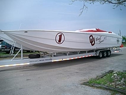 Have you ever regretted buying too big of a boat?-cimg0677.jpg