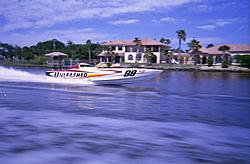 Daytona Poker Run.....uh oh!!-brett-9.jpg