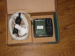 What GPS Would You Buy-img_3222-medium-.jpg
