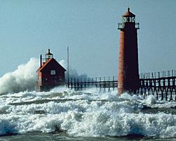 Open water poker runs-lighthousegrandhaven.jpg