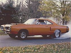 That Thing Got A Hemi in it?-superbee.jpg