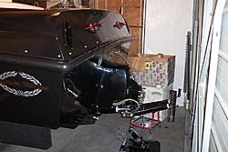 magnum resto part 4-100_0288-large-.jpg