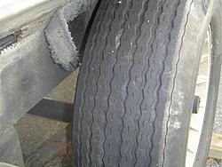 Shortest tire life-trailer-tires-002-large-.jpg