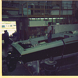 magnum resto part 4-mc-carthy-03a.jpg