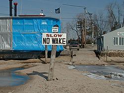 No Wake No Problem!-no-wake-no-problem-copy.jpg