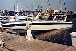 Paging Kaama....-boat-water.jpg