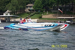LOTO Photos-t_100_0511__small_.jpg