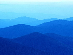 LOTO Photos-blue-hills.jpg