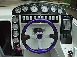 What GPS Would You Buy-mvc01565.jpg