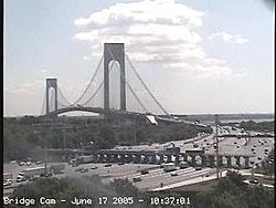 New York City Poker Run-bridge.jpg