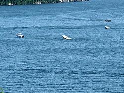 LOTO Boat Wreck......6/17/05-loto-flip-over.jpg