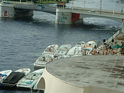 Tampa Area-tampa-fun-run-034-small-.jpg