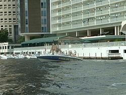 Tampa Area-tampa-fun-run-032-small-.jpg