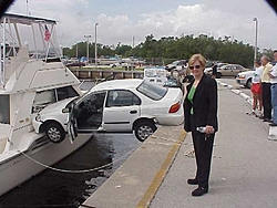 Boat Abuse-pic12054.jpg