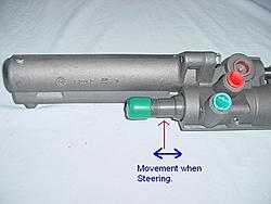 Power steering question-power%25202.jpg