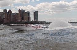 NYC Poker Run pics-2005_nycpr-112-.jpg