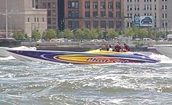 NYC Poker Run pics-2005_nycpr-120-.jpg