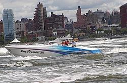 NYC Poker Run pics-2005_nycpr-129-.jpg