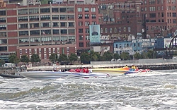NYC Poker Run pics-2005_nycpr-136-.jpg