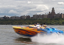 NYC Poker Run pics-2005_nycpr-147-.jpg