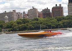 NYC Poker Run pics-2005_nycpr-148-.jpg