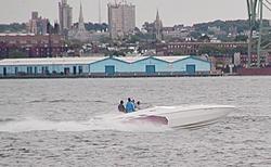 NYC Poker Run pics-2005_nycpr-219-.jpg