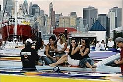 New York City Poker Run-1.jpg