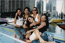 New York City Poker Run-2.jpg