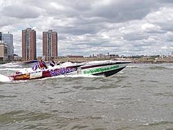 New York City Poker Run-600_2005_nycpr_127_.jpg