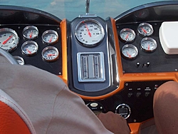 Impressive NYC Poker Run for Outerlimits-ny61805-168r.jpg