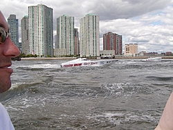 New York City Poker Run-2005_nycpr-117-.jpg