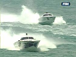 Boat racing on TV-m-1.jpg