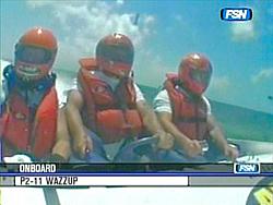 Boat racing on TV-m-5.jpg