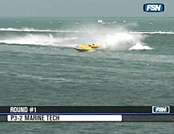 Boat racing on TV-m-6.jpg