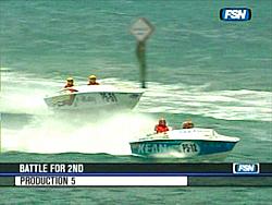 Boat racing on TV-m-8.jpg