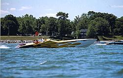 Saber boats?-saber.jpg
