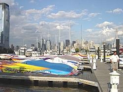 MORE....NYC Poker Run Pics-oso-6.jpg