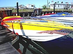MORE....NYC Poker Run Pics-oso-9.jpg