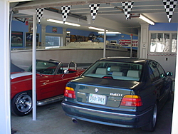 New Garage-cig-27-packed-winter.jpg