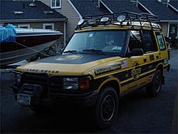 Pics Of Tow vehicles Anyone?-circus-wagon1.jpg
