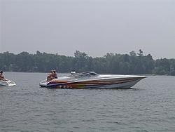 Lake Champlain last night?-glen-lake-mem.-day-045-large-.jpg