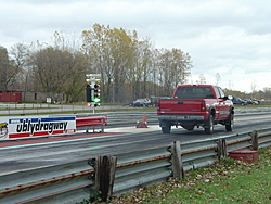 What would you do if Dealer wanted you to pay more after buying Truck?-redneck-deerhunting-029.jpg