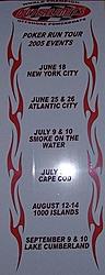 New York City Poker Run-nyc61805-088c.jpg