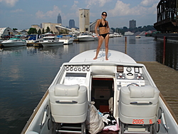 """reconsidering """"boat for sale""""-playboy-014.jpg"""