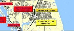 Charlotte County Florida-cove.jpg
