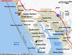 Charlotte County Florida-charlotte.bmp