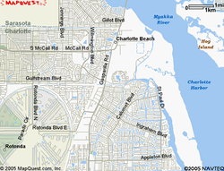 Charlotte County Florida-charlotte-3.bmp