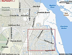 Charlotte County Florida-charlotte-3.jpg